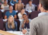 eventos_cursos_coaching_Juan_Carlos_Campillo
