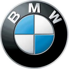 BMW - Coaching empresa