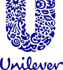 Unilever - Coaching empresarial