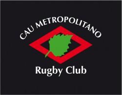 CAU Metropolitano - Rugby Club