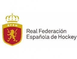 Real Federación Española de Hockey