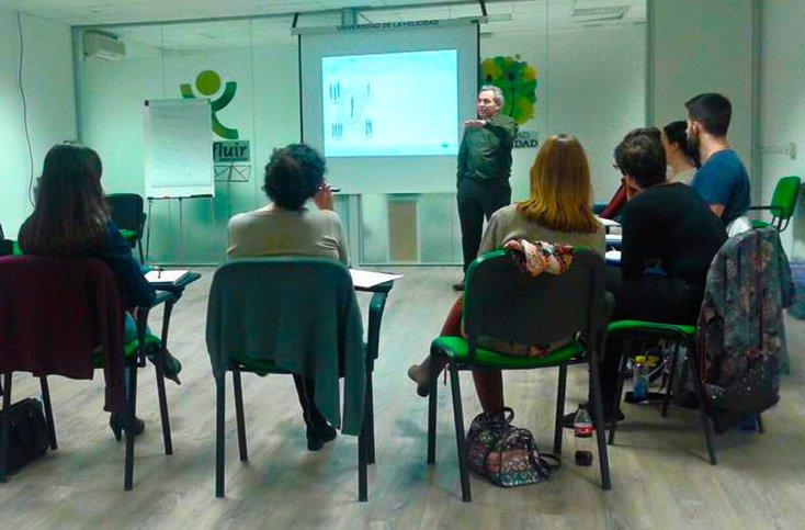 Mentoring & Seguimiento al coaching