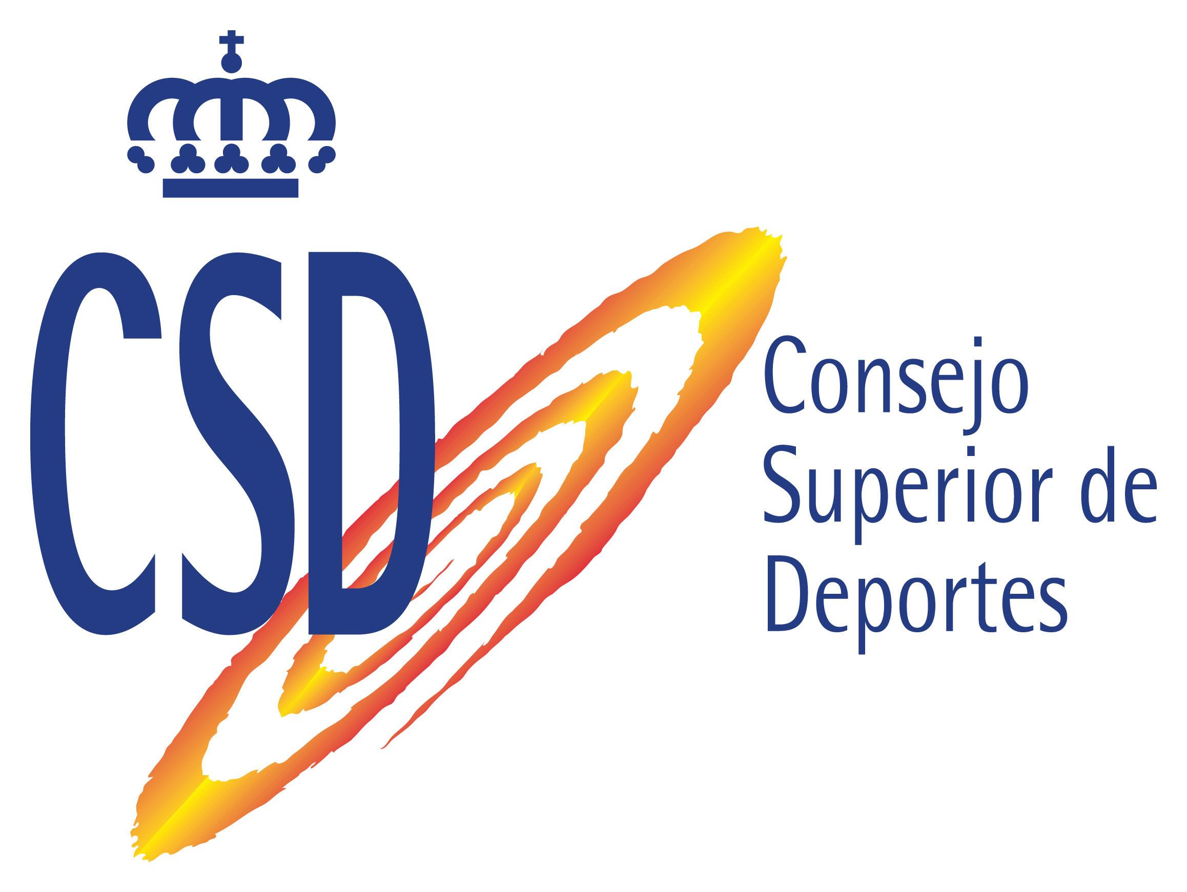 Programa Psicolider en el Consejo Superior de Deportes