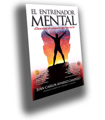 El Entrenador Mental - Juan Carlos Campillo