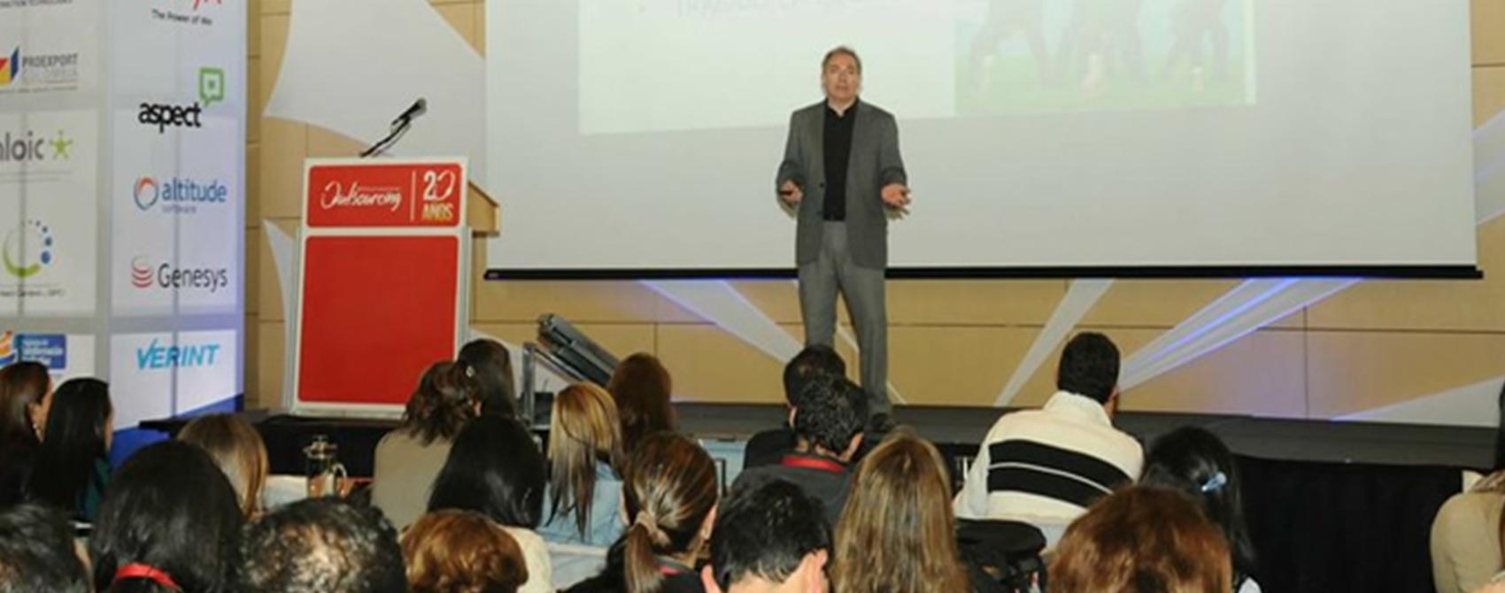 coaching deportivo olímpico español