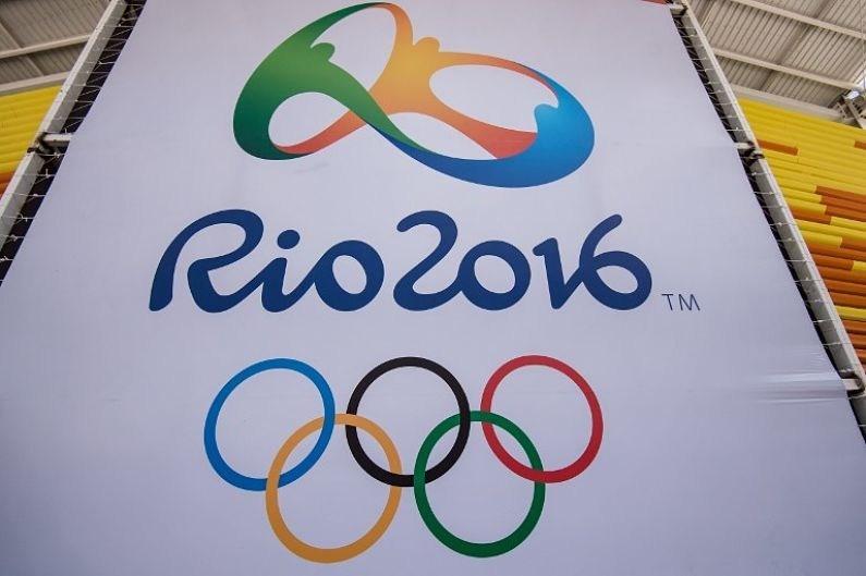 Coaching deportivo Río 2016