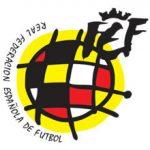Federación española de futbol - Eurocopa 2016 de Francia