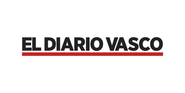 El Diario Vasco El Entrenador Mental