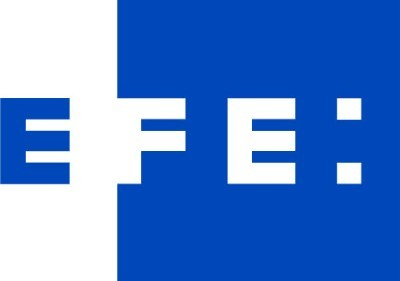 Agencia EFE - El Entrenador Mental