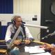 Entrevista en Radio Cope - La Noche Mental - coaching liderazgo confianza