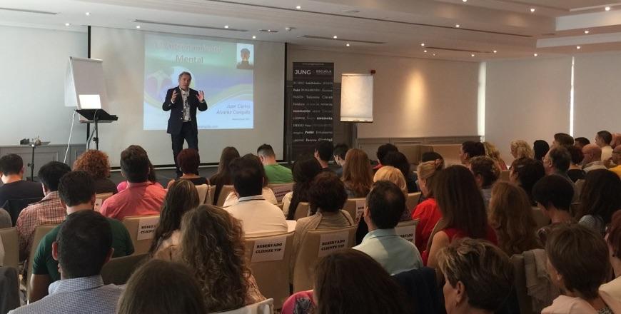 Coaching empresarial y liderazgo de alto nivel