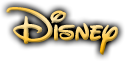 Disney - Coaching para empresarios