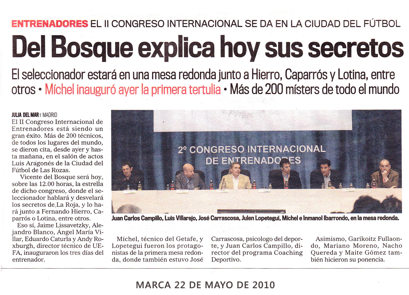 congreso_internacional