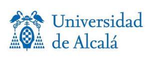 universidad de alcala