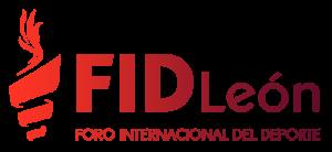 logo-foro-internacional-deporte-ciudad-leon