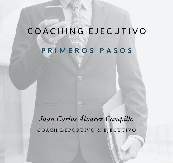 Coaching ejecutivo-Juan Carlos Campillo