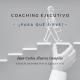 coaching ejecutivo para directivos